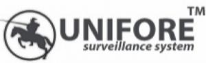 Unifore GSM Alarm & IP Cameras